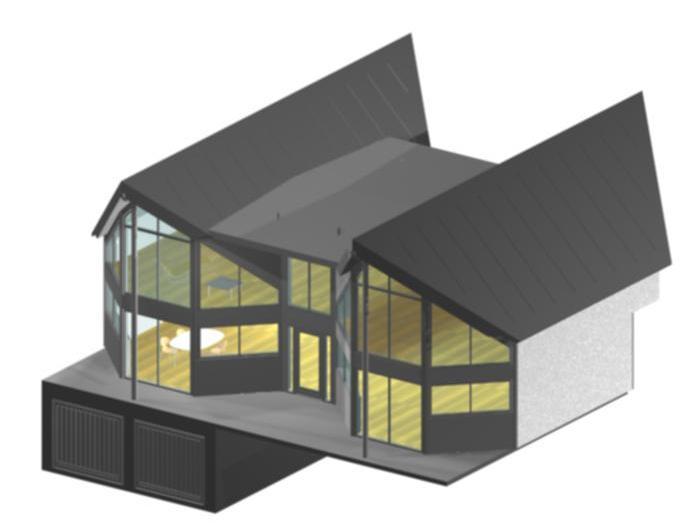 Vikinghuse byggerÅdgivning